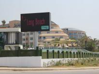 LONG BEACH HRMONY 3